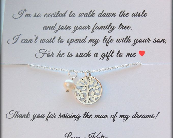 Mother Of The Groom Gift: Best 20+ Mother Of Groom Ideas On Pinterest