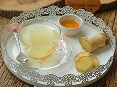 Metabolizma Hızlandıran Yağ Yakıcı Zayıflatan Çay Resmi
