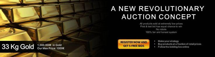 Juubeo Mega Auction