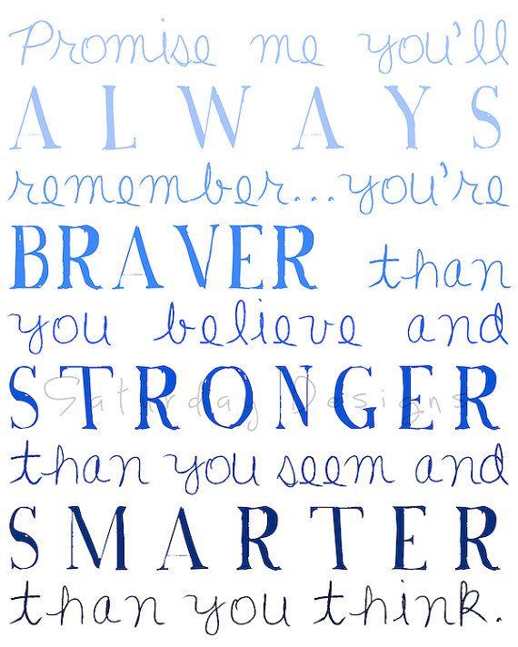 Promise Me Quotes. QuotesGram
