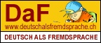 MSVD (Mittelschulvorbereitung Deutsch): A huge collection of classroom worksheets and lessons - complete texts, spelling and grammar exercises - for teachers of intermediate German. The worksheets are available as PDF documents, to be printed out and used offline in classrooms.
