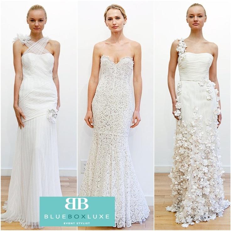 Cocoe Voci Wedding Gowns