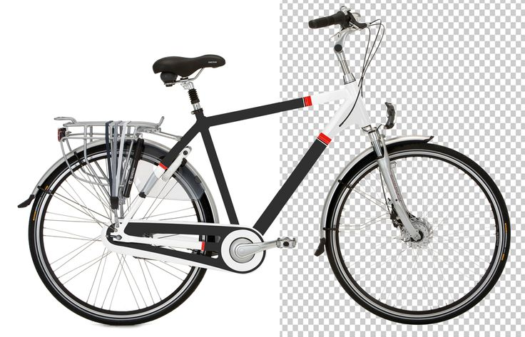 Clipping path service.