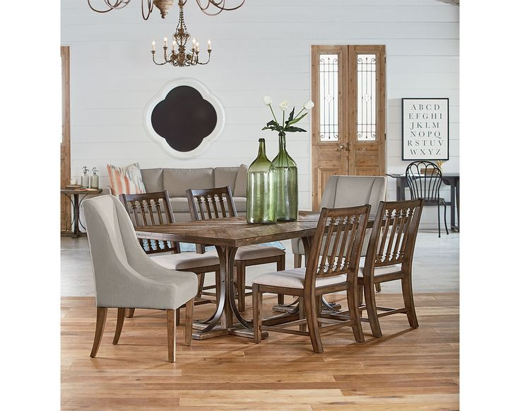 311 best American Signature Furniture images on Pinterest Value