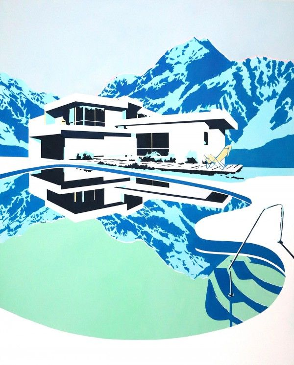Paul-Davies-Modern-Home-Mountains-2014