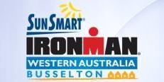 SunSmart Ironman Western Australia | Busselton, Western Australia - One of the destination Ironmans I WILL compete in someday!
