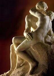 Il primo e il dopo In mezzo la parola estenuata che si chiama amore