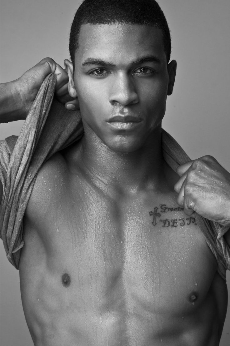 top 25 ideas about headshots the amazing models new star the amazing taylor terry taylor s interview topblackmodels co