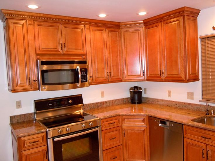17 Best ideas about Kitchen Cabinets Wholesale on Pinterest ...