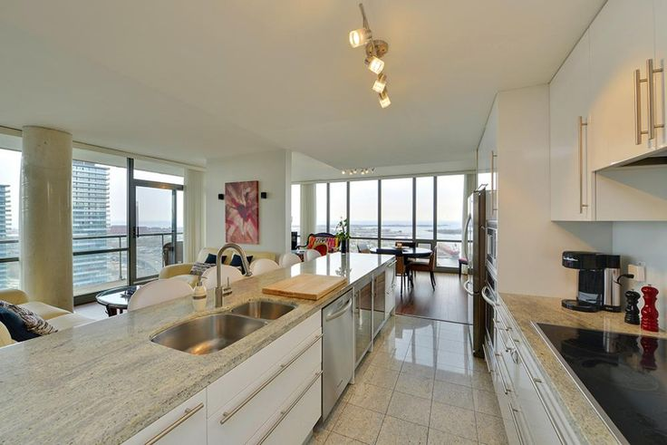17 best images about sold luxury 3 bedroom condo downtown - 3 bedroom condo for sale toronto ...