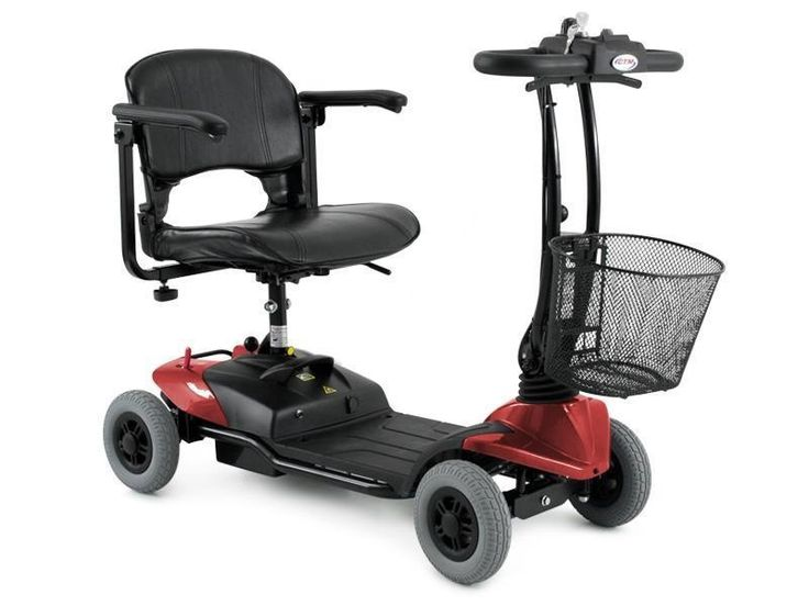 17 best scooters de movilidad images on pinterest mobility hs 118 qm accesible medical medicalmobility scootersmed fandeluxe Images