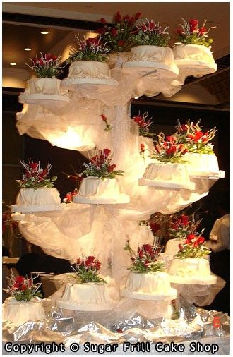 wedding cake structures in sri lanka 17 best my sri lankan wedding images on brides 25778