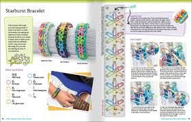 loom band patterns printable - Google Search