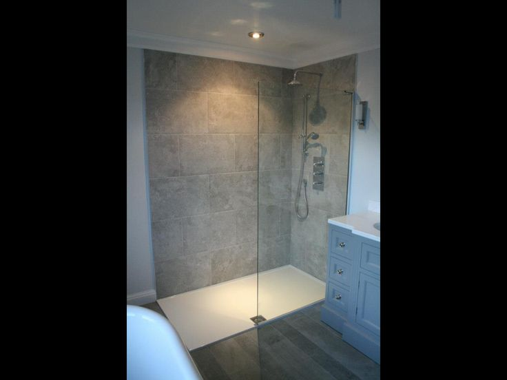 Luxury Bathrooms Kent 19 best projects - real-life luxury bathrooms images on pinterest