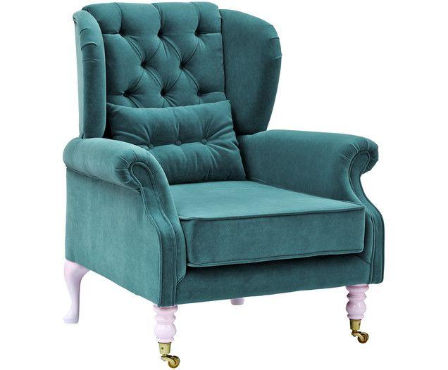 sessel wing ist an gem tlichkeit kaum zu bertreffen ein. Black Bedroom Furniture Sets. Home Design Ideas