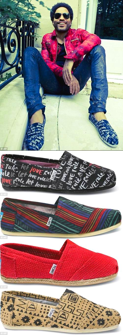 Toms Cheap Discount TOMS Shoes,Buy Cheap TOMS Shoes Online