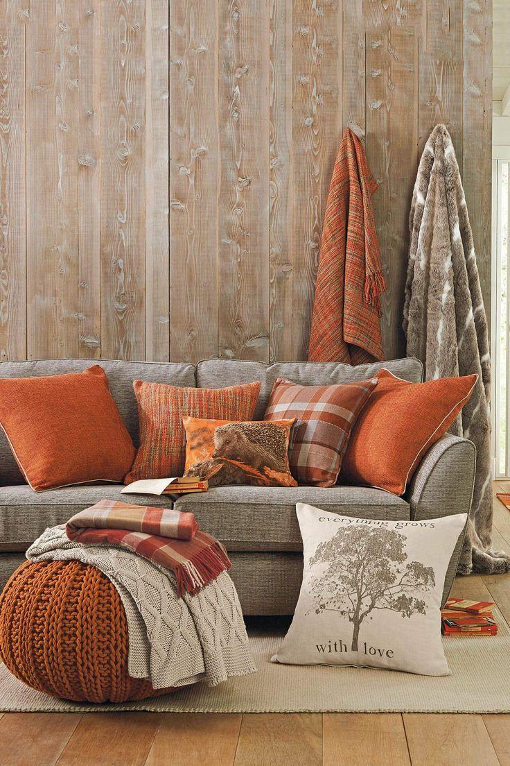 138 best soft furnishings images on pinterest soft furnishings