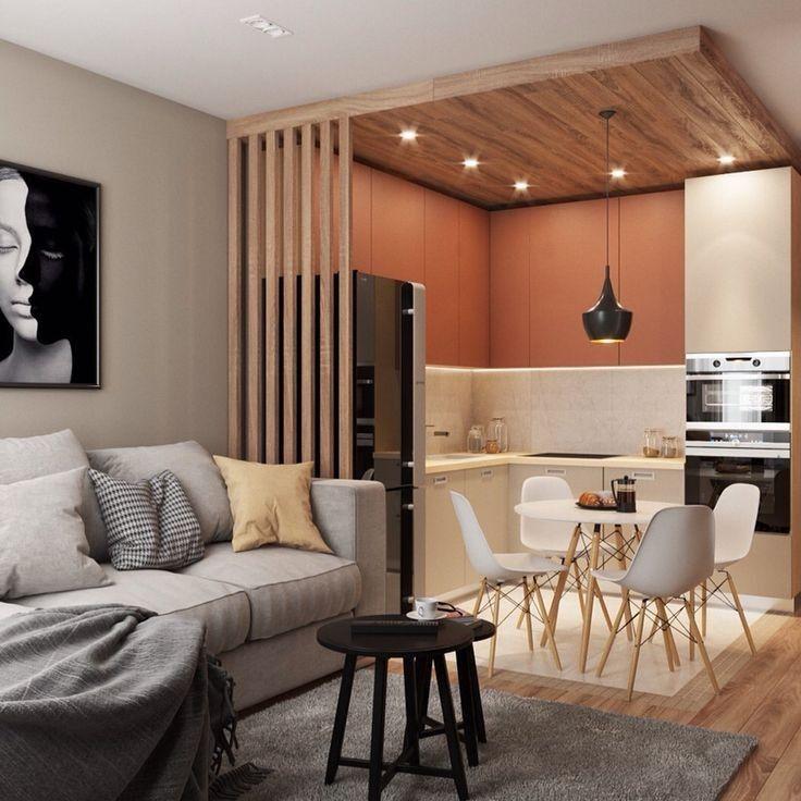Home Decor 40 Cheap Apartment Decorating Ideas 21 Small