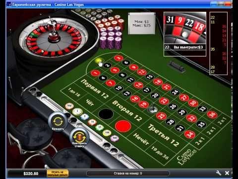 Casino jobs in frankfurt am main