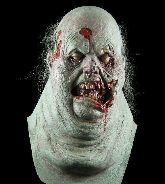 Zombie Fat 111
