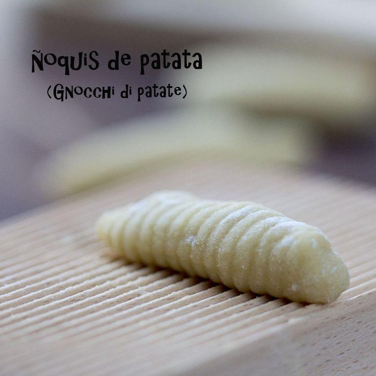 ñoqui-patata-thermomix-gnocchi-patate-thermomix