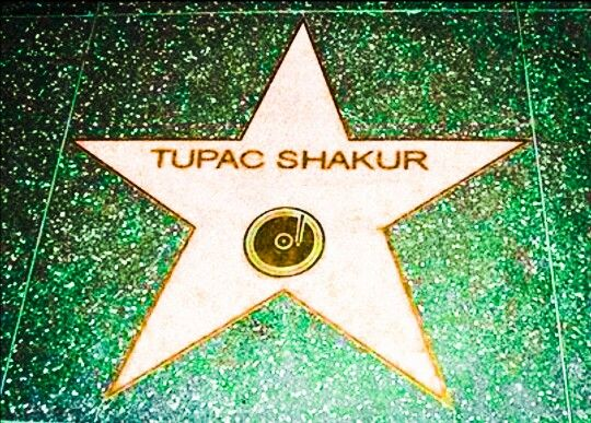 an introduction to the life and art by tupac amaru shakur Tupac amaru shakur, also known by his stage names 2pac and makaveli, was an american rapper and actor shakur sold over 75 million records worldwide, making.