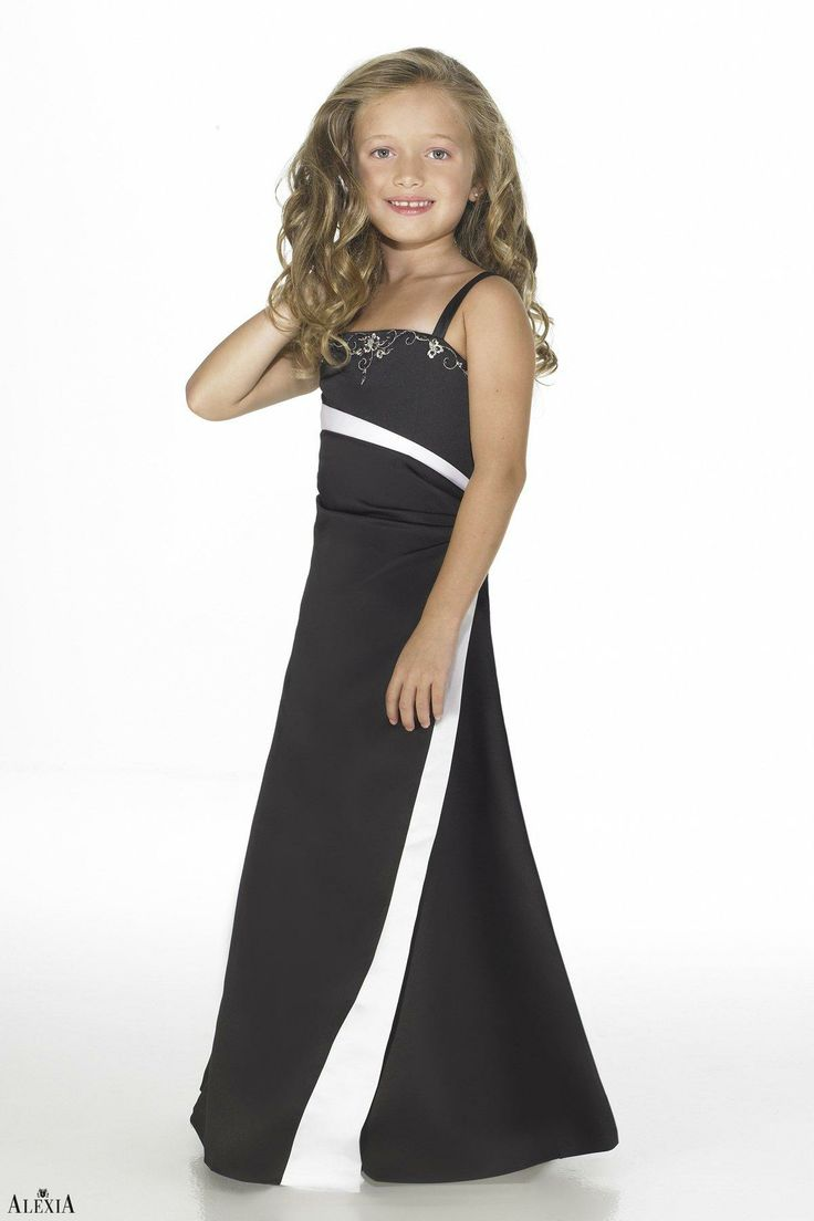 30 best ALEXIA Junior Dresses 2013 images on Pinterest | Junior ...
