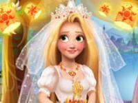 Rapunzel Düğün Modası,Rapunzel Düğün Modası oyun,Rapunzel Düğün Modası oyna,Rapunzel Düğün Modası oyunu ,Rapunzel Düğün Modası oyunları