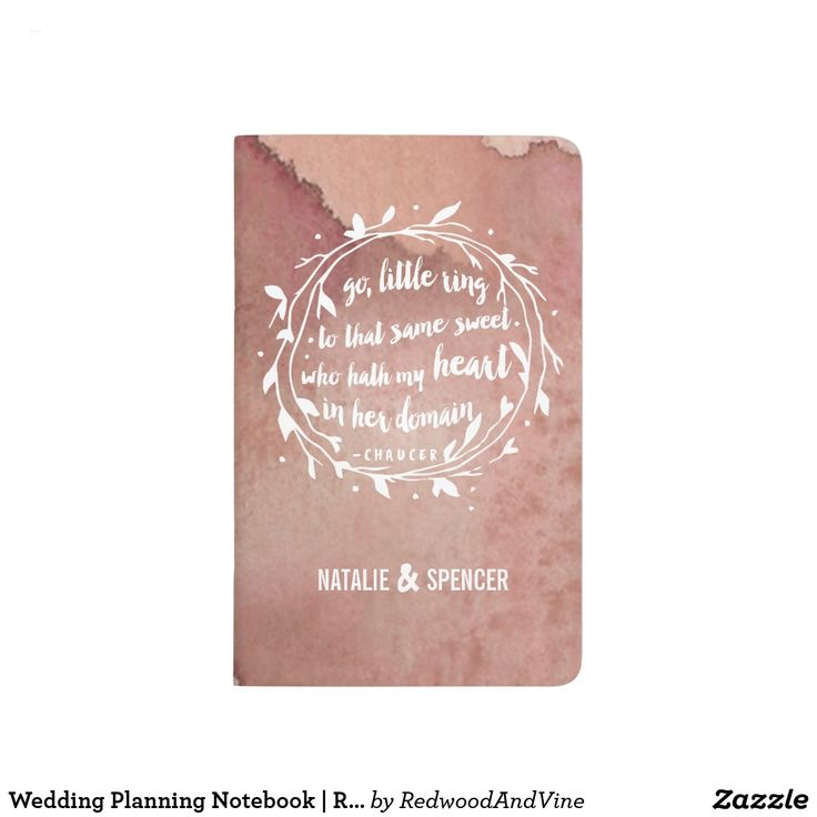 wedding planning checklist spreadsheet free%0A Best     Wedding planning notebook ideas on Pinterest   Wedding notebook  Wedding  planning guide and Diy wedding planner