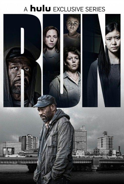 http://www.filmweb.pl/serial/Run-2013-677661