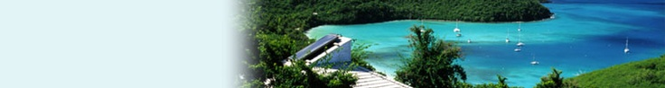 St John. Maho Bay Eco Friendly Campground. MUST GO! stayed for a month & loved it!