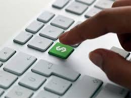 Los súper beneficios de registrarse en William Hill - http://www.attacargentina.com.ar/los-super-beneficios-de-registrarse-en-william-hill/