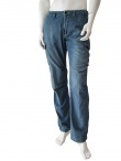 Pantalone Cargo 100% Cotton by Nicolas & Mark - Clothing Men Jeans on sale.