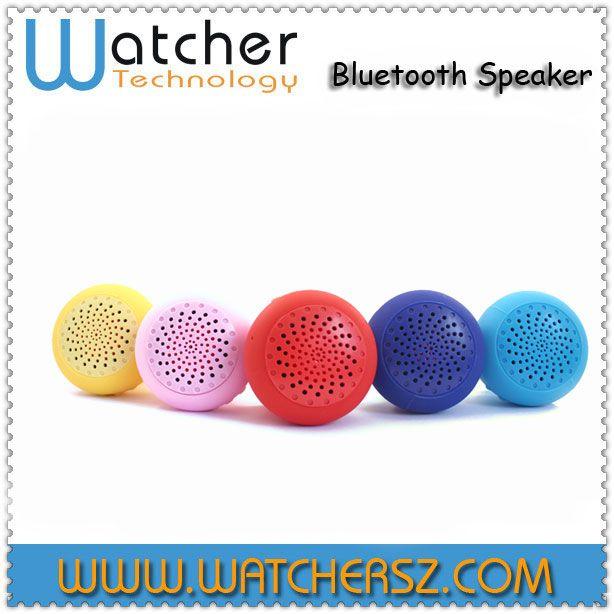 waterproof bluetooth speaker,sunction cup,silicone waterproof bluetooth speaker,mini waterproof bluetooth speaker,sunction cup,silicone waterproof bluetooth speaker