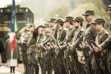 28 luglio 1914: comincia la Prima Guerra mondiale. Un secolo dopo, dal Friuli al Trentino, è tempo di rievocazioni storiche, tour a tema e visite a sacrari, bunker e trincee