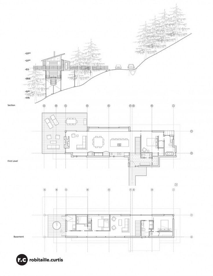 Laurentian-Ski-Chalet-15.jpg (1150×1493)