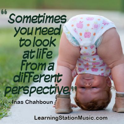 1000 images about children quotes promoting play on pinterest