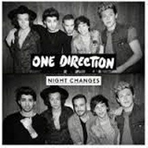 Night changes chords by One Direction....(Gmaj)Going out tonight changes into something red...To learn the whole song with all chord diagrams please follow the link :  http://musicterrene.com/2015/08/12/night-changes-chords/