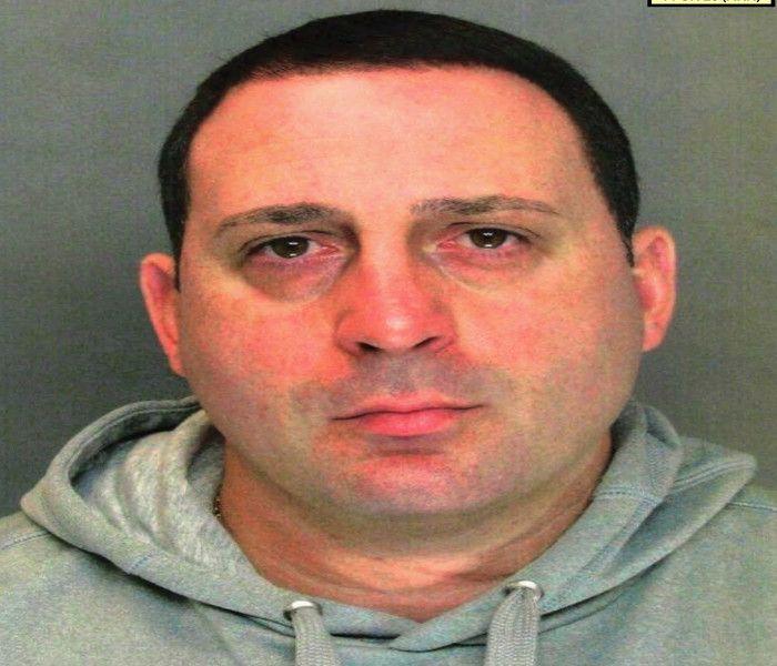Bonanno family mobsters including capo Ronald Giallanzo busted in latest mafia raid | About The Mafia