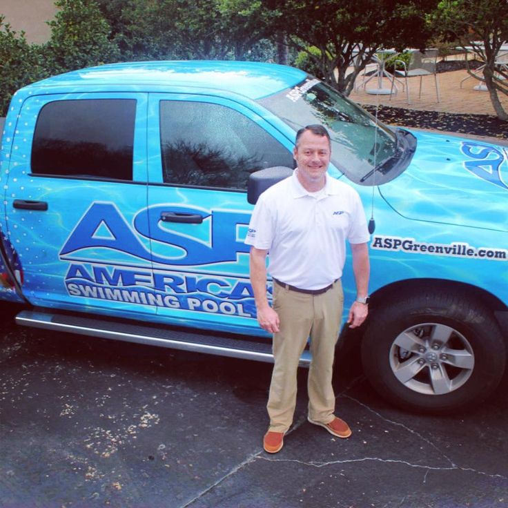 America S Swimming Pool Company Is Open For Business In Greenville South Carolina And The Surrounding Areas C In 2020 Swimming Pools Company Pool Companies Swimming