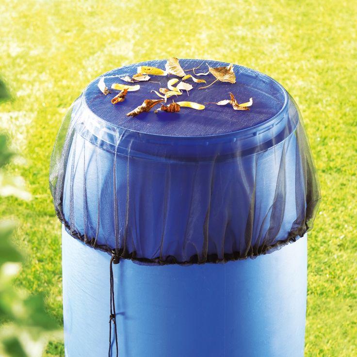 10 id es propos de baril d 39 eau sur pinterest canon eau cuves d 39 eau de pluie et collecte. Black Bedroom Furniture Sets. Home Design Ideas
