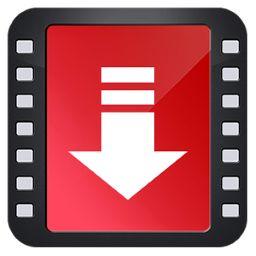 Download Allavsoft Downloader Portable 3.13 #SharewareOnSale [Direct Link ]  http://ift.tt/2jxu8RC