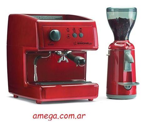 entra en www.amega.com.ar/servicios y encontrarás lo que necesites