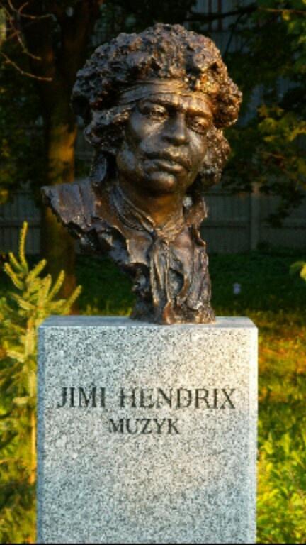 http://nhecd.jrc.ec.europa.eu/content/buy-headstones-online?781902661=1
