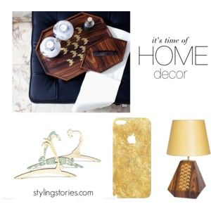 """It's time to Home Decor"" #kids #WOOD #wooddesign #woodtrail  #decoratewith300  #decor"