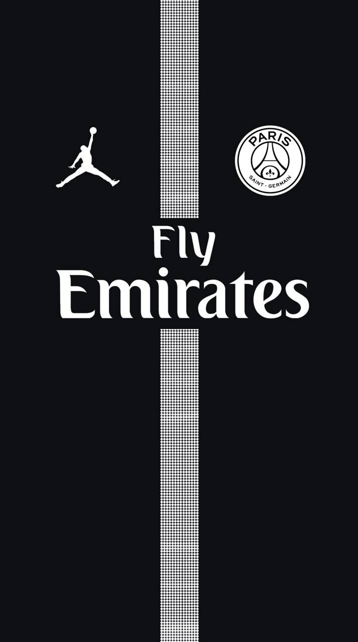 Download PSG Air jordan 2 Wallpaper by PhoneJerseys - b8 - Free on ZEDGE™  now. Browse millions of popular psg Wallpapers and Ringtones on Zedge and  ... b11699954