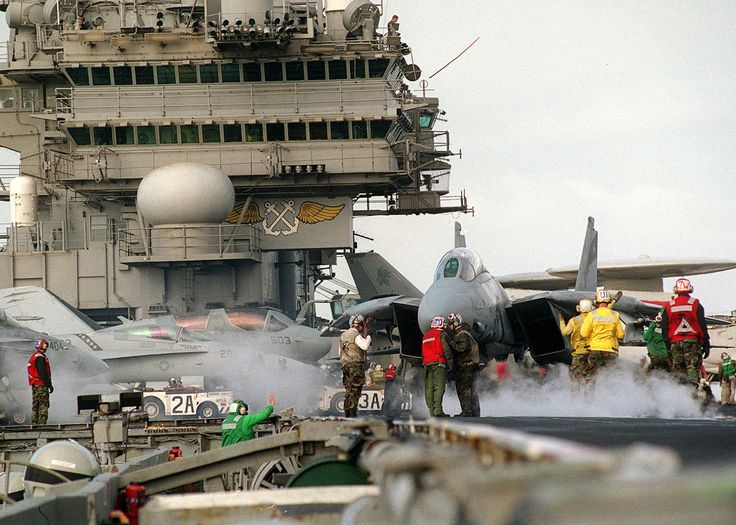 17 Best Images About Where I Ve Played Navy Days On Pinterest San Diego Karachi Pakistan And