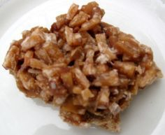 Jamaican Recipes: TRADITIONAL JAMAICAN COCONUT DROPS RECIPE Just saw this on Diners Drivins and Dives