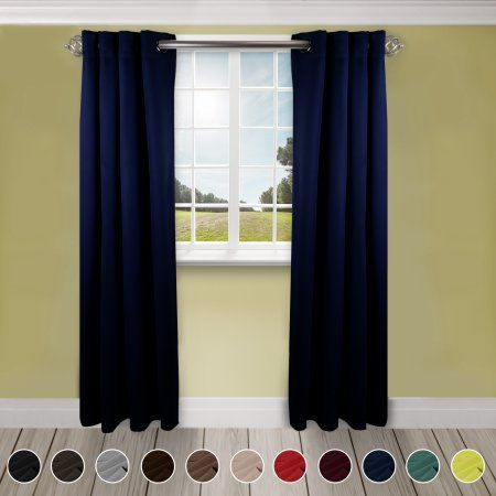 Home Panel Curtains Curtains Drapery Panels