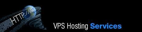 #virtual private servers,  #virtual private server hosting -  virtual dedicated server india,  buy virtual private server